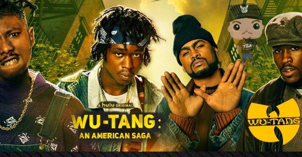 Wu-Tang-An-American-Saga